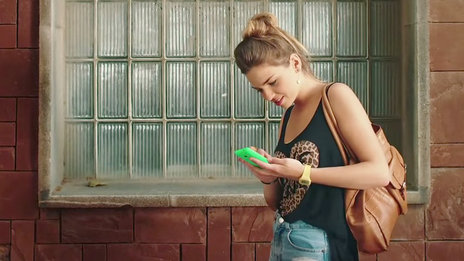 Lumia 530