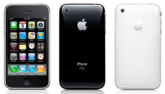 iphone 5s 32gb dane techniczne