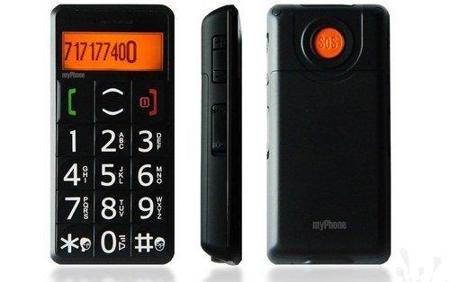 telefony komórkowe samsung dotykowe ceny