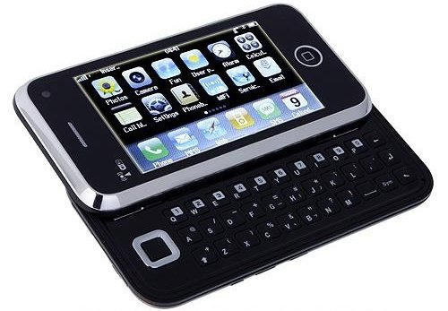 najlepsze tanie telefony