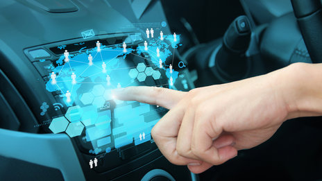[url=http://www.shutterstock.com/pic-197510807/stock-photo-pushing-on-a-touch-screen-interface-navigation-system-in-interior-of-modern-car.html?src=EtIGupgN1rTiMgaF1QUxfg-1-2&ws=1]Pushing on a touch screen interface navigation system in interior of modern car[/url]