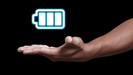 [url=http://www.shutterstock.com/pl/pic-215940778/stock-photo-hand-showing-a-battery-icon.html?src=YeGLs_wAF5bcNnyQaGmFrQ-1-43]Hand showing a battery icon[/url]