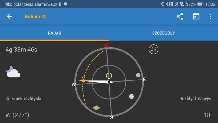 Oprogramowanie do tworzenia meczów astro do pobrania za darmo