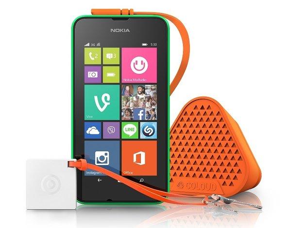 Nokia Lumia 530 Oficjalnie Cena Jest Po Prostu Swietna Komorkomania Pl