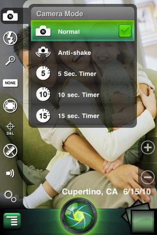 Najlepsza darmowa aplikacja randkowa iPhone
